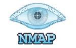 798034x150 - مقاله در مورد Nmap چیست؟